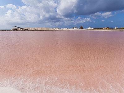 Sardegna, nasce la prima Via del Sale