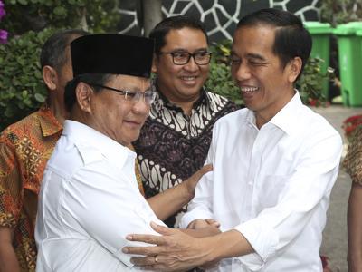 Indonesia, tutto pronto per le elezioni dei record: 192 milioni di votanti e 245mila candidati