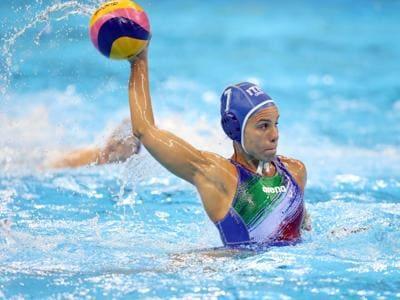 Le atlete star di Rio 2016