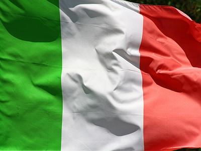Tutte le medaglie italiane alle Olimpiadi di Rio