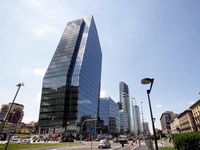 Le nuove sedi dei big a Milano