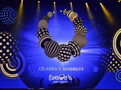 Eurovision Song Contest, gli artisti in gara nelle semifinali