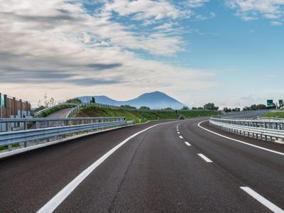 Le autostrade Abertis nel mondo, dal Cile all'India