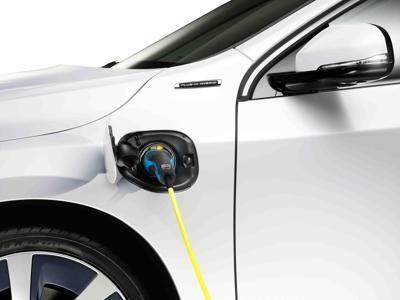 Le automobili elettriche ed ibride di oggi e di domani