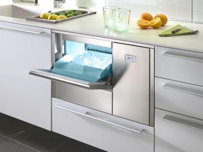 Il freezer giusto taglia gli sprechi alimentari