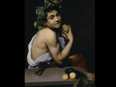 Partnership triennale tra la Galleria Borghese e Fendi per portare l'arte di Caravaggio nel mondo
