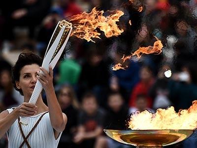 Le medaglie doro  italiane alle Olimpiadi invernali