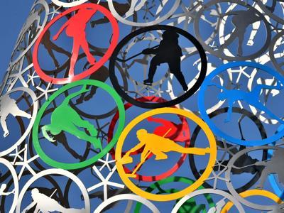 Come la Corea del Sud si prepara alle Olimpiadi