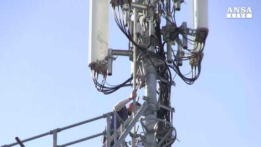 Addio roaming ue da meta 39 giugno cade ultimo ostacolo for Addio roaming
