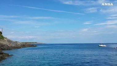 In Cilento, Maremma e Sardegna il mare più bello 2019 - Il Sole 24 ORE