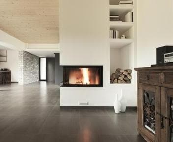 Le pi belle case in legno in vendita in italia il sole 24 ore - Costo costruzione casa al mq 2016 ...