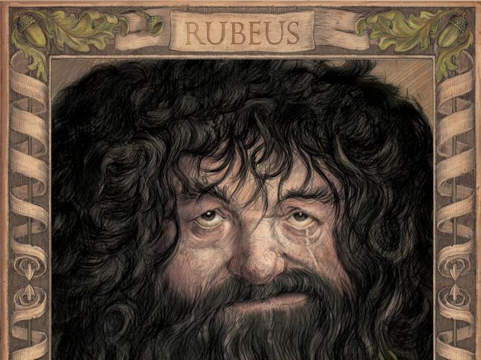 Harry Potter Camera Segreti Illustrato : San pietro segreti e meraviglie in un racconto lungo duemila anni