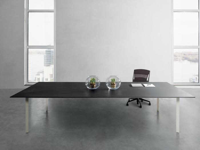 I mobili per l\'ufficio ritrovano slancio in Italia - Il Sole 24 ORE