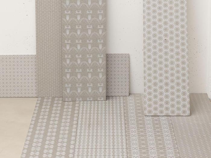 Texture e colore per le ceramiche di design il sole 24 ore