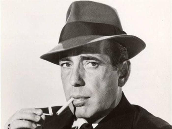 Humphrey Bogart d1823490e2a8