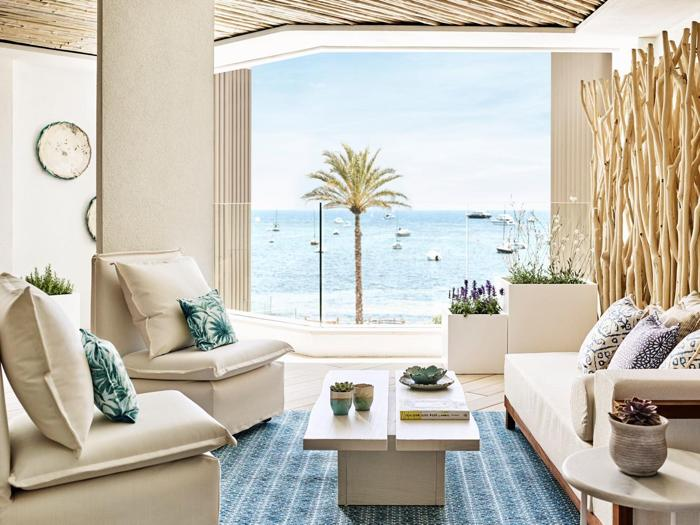 Nobu Hotel Ibiza