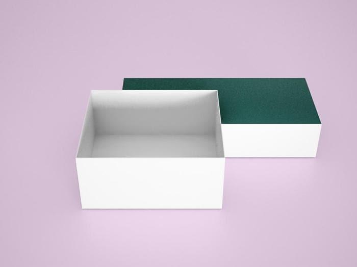 Dim Sum Project, Ludovica + Roberto Palomba per Kartell by Laufen. Sperimentazione di forme e colori sui lavabi in Saphirkeramik