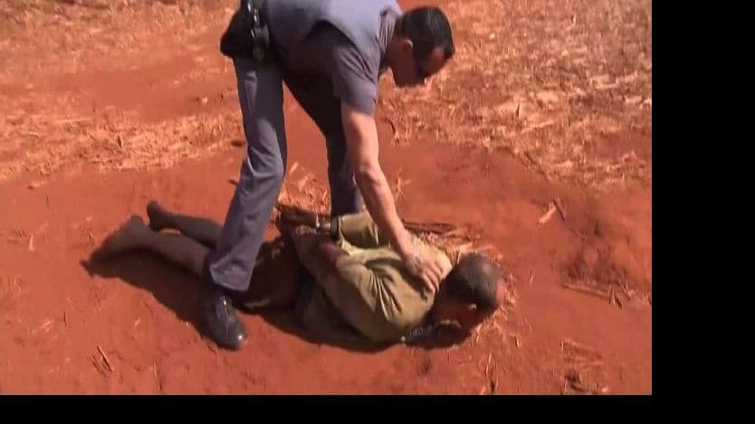Brasile, evasione di massa dal carcere di Jardinopolis - Il Sole 24 ORE - Il Sole 24 Ore