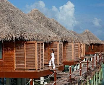 07 maldive destinazione paradiso - 2 2