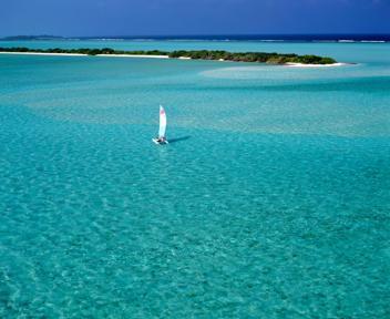 04 maldive destinazione paradiso - 1 part 5