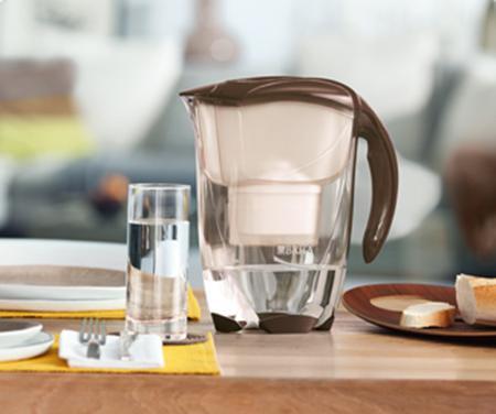 Acqua più pura con addolcitori, caraffe e osmosi inversa - Il Sole 24 ORE
