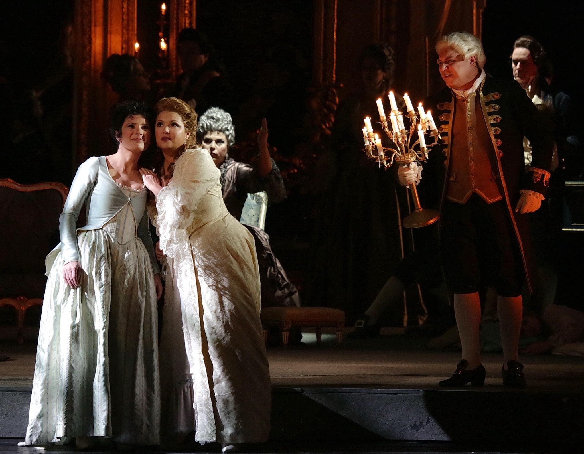 (Brescia/Amisano - Teatro alla Scala)