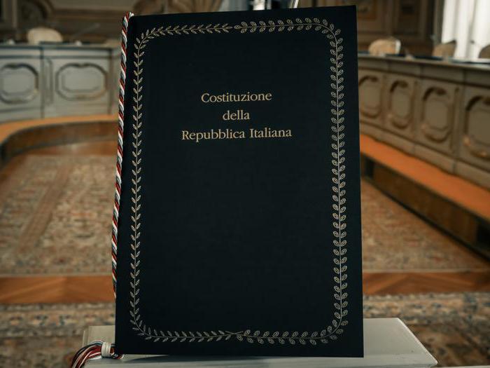 Roma, Palazzo della Consulta - Foto Giovanni Formosa © FAI - Fondo Ambiente Italiano
