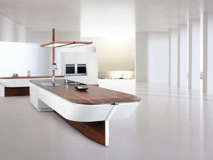 Tutte le novità per la cucina nella prossima design week: dalle ...