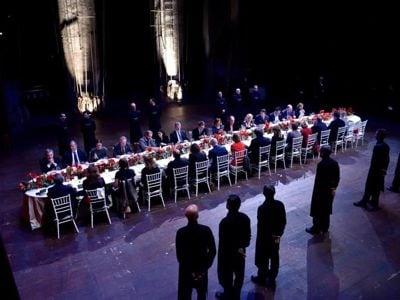 23 congresso assiom forex