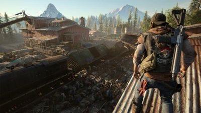 E32016 Playstation risponde a Xbox con 50 giochi in realtà virtuale pronti per il debutto di ottobre