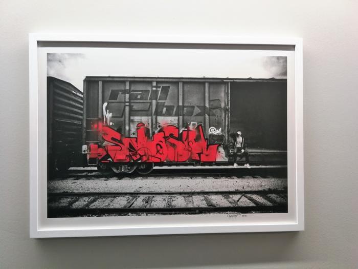 Le tante facce e culture di Basilea, città contemporanea