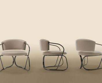 L 39 alleanza vincente tra brand della moda e arredo design for Arredo casa 2014
