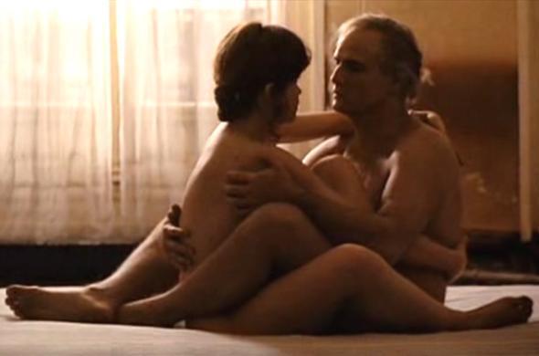 film erotici vm18 login libero community