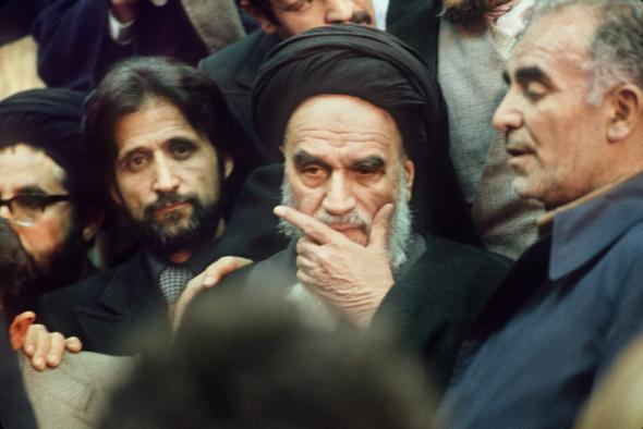 L 39 iran dal 1951 ad oggi il sole 24 ore for Notizie dal parlamento oggi