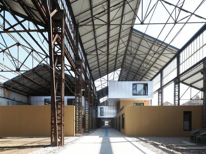 Arch. Andrea Oliva
