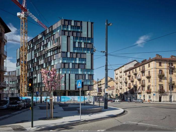 Ufficio Anagrafe A Torino : Comune di mappano ufficio demografici stato civile elettorale