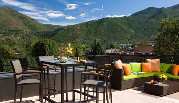 Hotel da sogno il murat di positano tra i pi belli al for Hotel piu belli al mondo